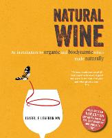 Natural Wine: An Introduction to...