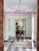 Through the French Door: Romantic...