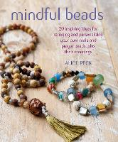 Mindful Beads: 20 Inspiring Ideas for...