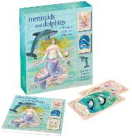 Mermaids and Dolphins: And Magical...