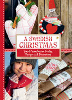 A Swedish Christmas: Simple...
