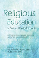Religious Education in ...
