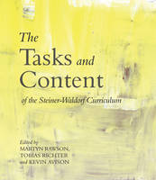 The Tasks and Content of the...