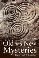 Old and New Mysteries: From Trials to...