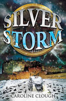 Silver Storm: 3: Red Fever