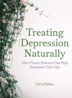 Treating Depression Naturally: How...