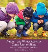Autumn and Winter Activities Come ...