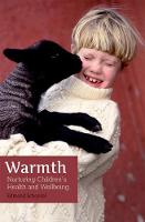 Warmth: Nurturing Children's Health...