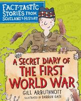 A Secret Diary of the First World ...