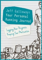 Jeff Galloway: Your Personal Running...