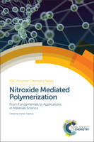 Nitroxide Mediated Polymerization:...