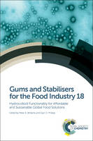 Gums and Stabilisers for the Food...