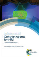 Contrast Agents for MRI: Experimental...