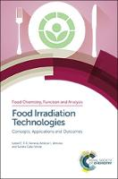 Food Irradiation Technologies:...