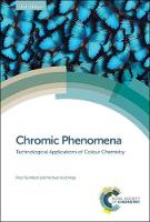 Chromic Phenomena: Technological...