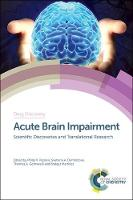 Acute Brain Impairment: Scientific...