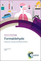 Formaldehyde: Exposure, Toxicity and...