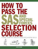 How to Pass the SAS and Special ...