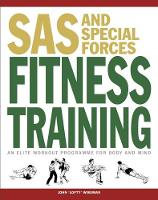 SAS and Special Forces Fitness...