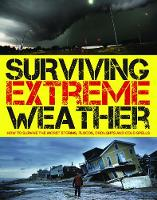 Surviving Extreme Weather: How to...