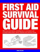 First Aid Survival Guide: Offers...