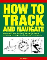 How to Track and Navigate:...