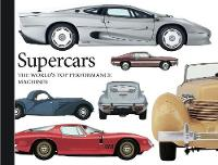 Supercars: The World's Top ...