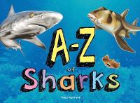 A-Z of Sharks
