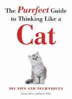 The Purrfect Guide to Thinking Like a...