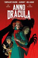 Anno Dracula - 1895: Seven Days in...