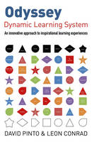 Odyssey - Dynamic Learning System: An...