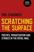 Scratching the Surface: Posties,...