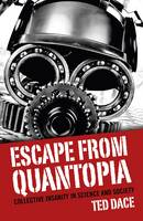 Escape from Quantopia: Collective...