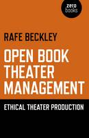 Open Book Theater Management: Ethical...
