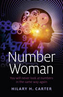 Number Woman: You Will Never Look at...