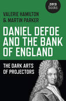 Daniel Defoe and the Bank of England:...