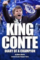 King Conte: Diary of a Champion