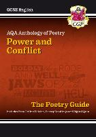 New GCSE English Literature AQA ...