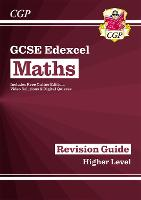 New GCSE Maths Edexcel Revision ...