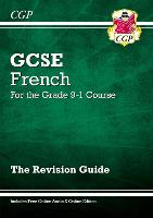 New GCSE French Revision Guide - for...