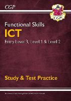 Functional Skills ICT - Entry Level ...