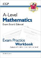 New A-Level Maths for Edexcel: Year 1...
