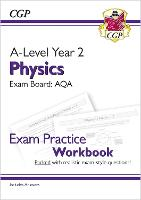 New A-Level Physics for 2018: AQA ...