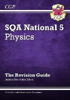 New National 5 Physics: SQA Revision...