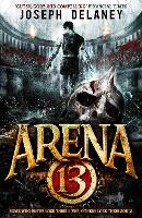 Arena 13