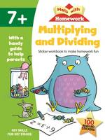Help with Homework Multiplying &...