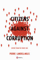 Citizens Against Corruption: Report...