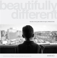 Beautifully Different: Autism: ...