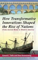 How Transformative Innovations Shaped...