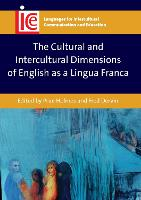 The Cultural and Intercultural...